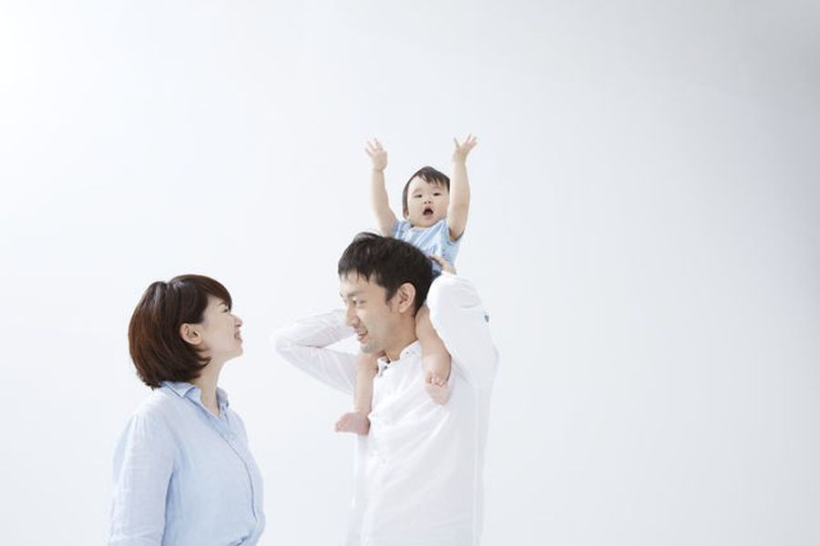 產假、陪產假、育嬰留職停薪!|新手爸媽必備假別攻略