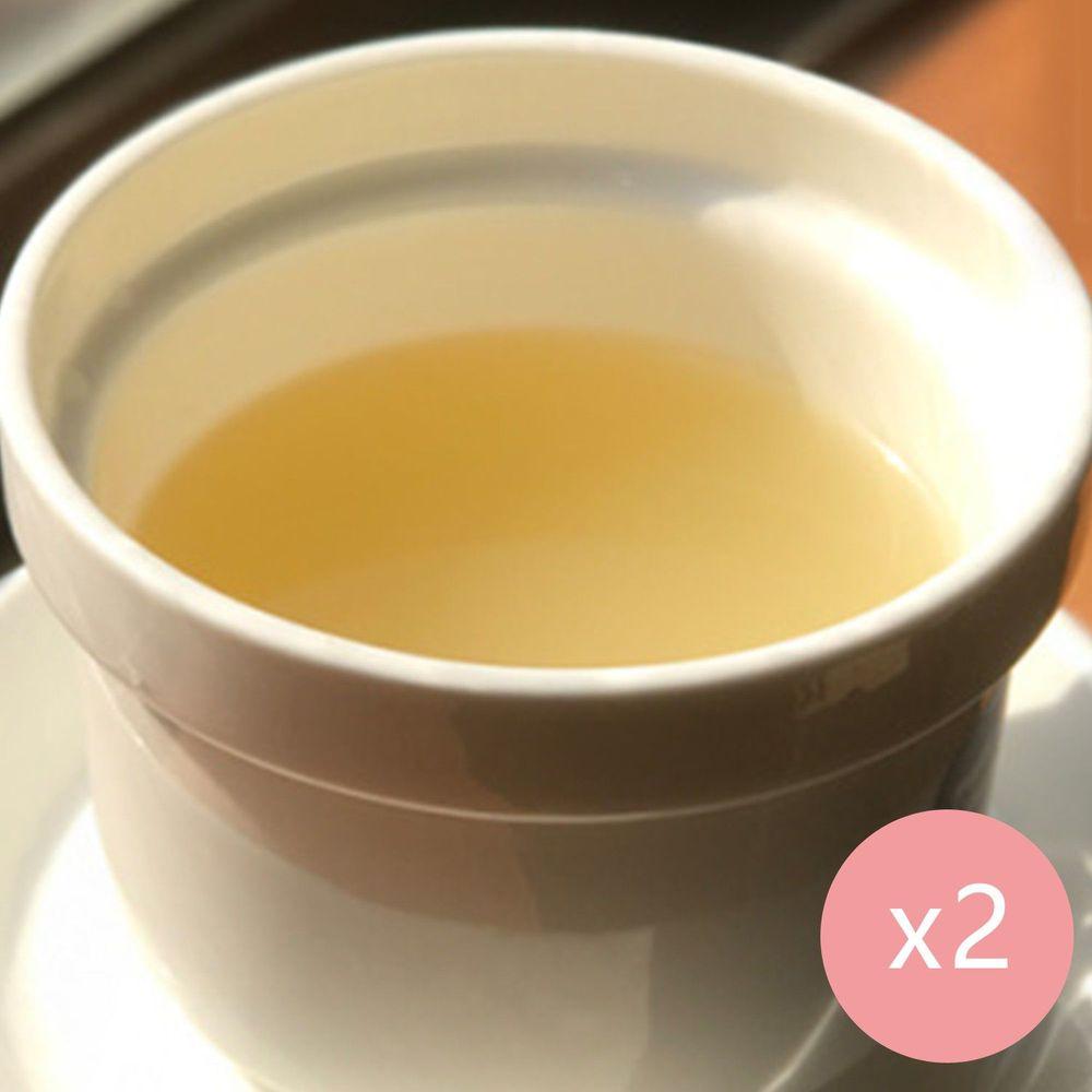 卜蜂 - 雞高湯 (無添加)x2