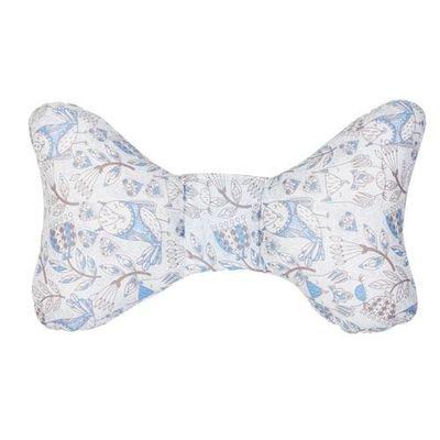 Air+【貼頸頸】寶寶護頸枕-福鳥咕咕
