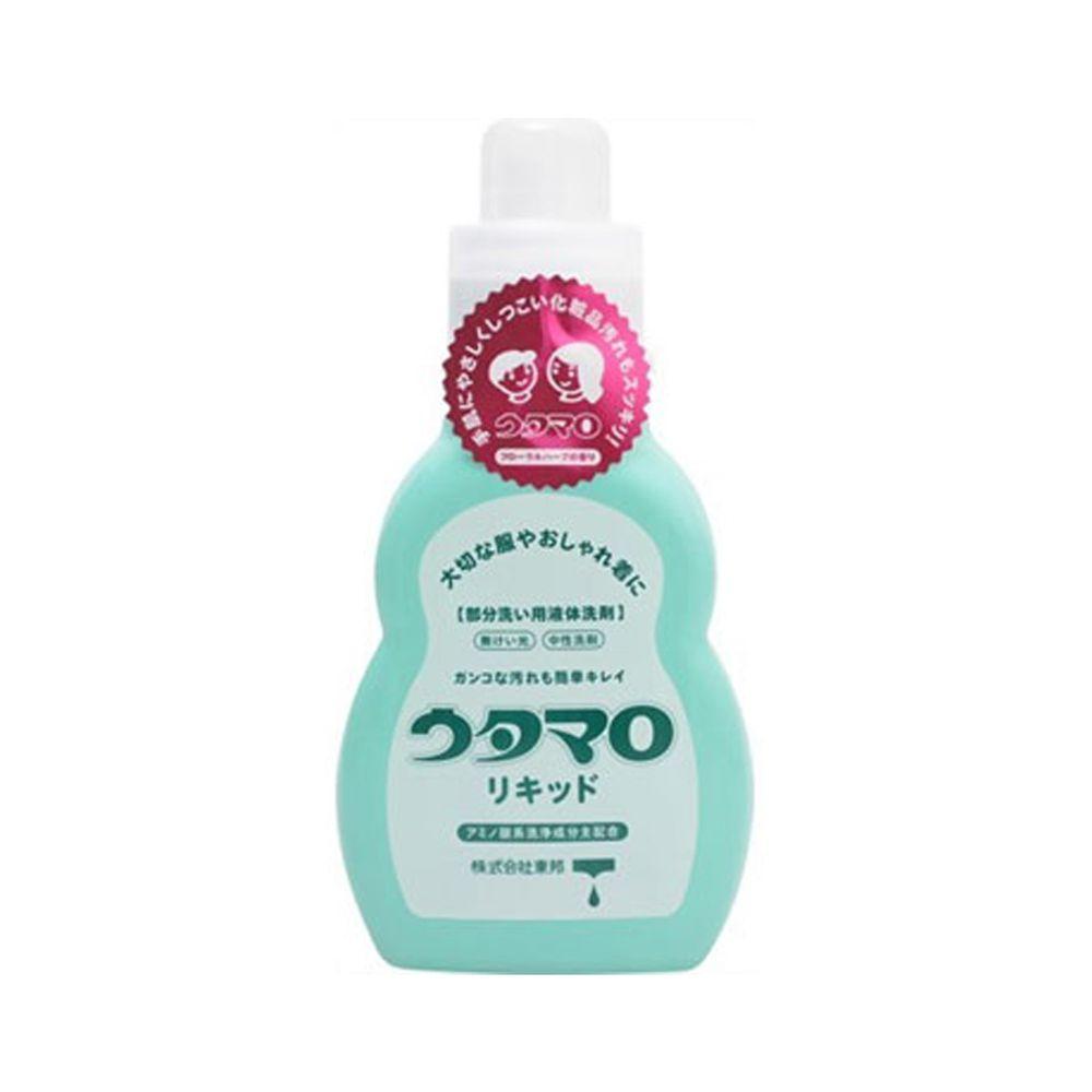 日本 東邦 - 洗衣精-400ml