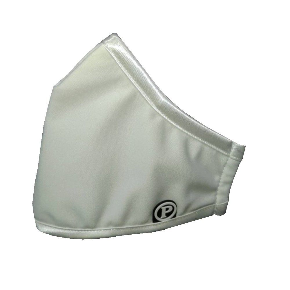 PYX 品業興 - 滅菌防霾可水洗口罩-白色-M(7歲以上/女性)