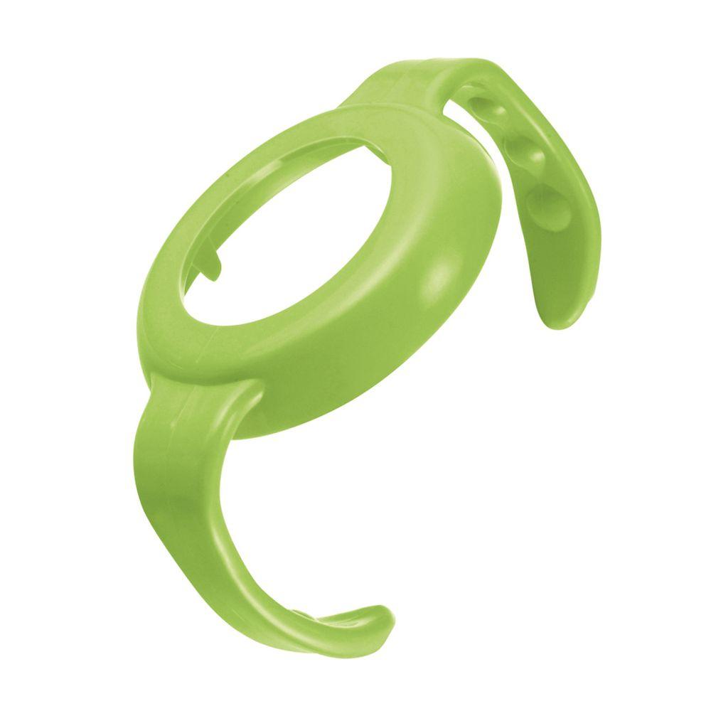 Simba 小獅王辛巴 - 桃樂絲系列標準防滑把手-果綠