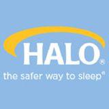 品牌美國 HALO推薦