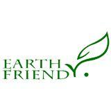 品牌EARTH FRIEND推薦