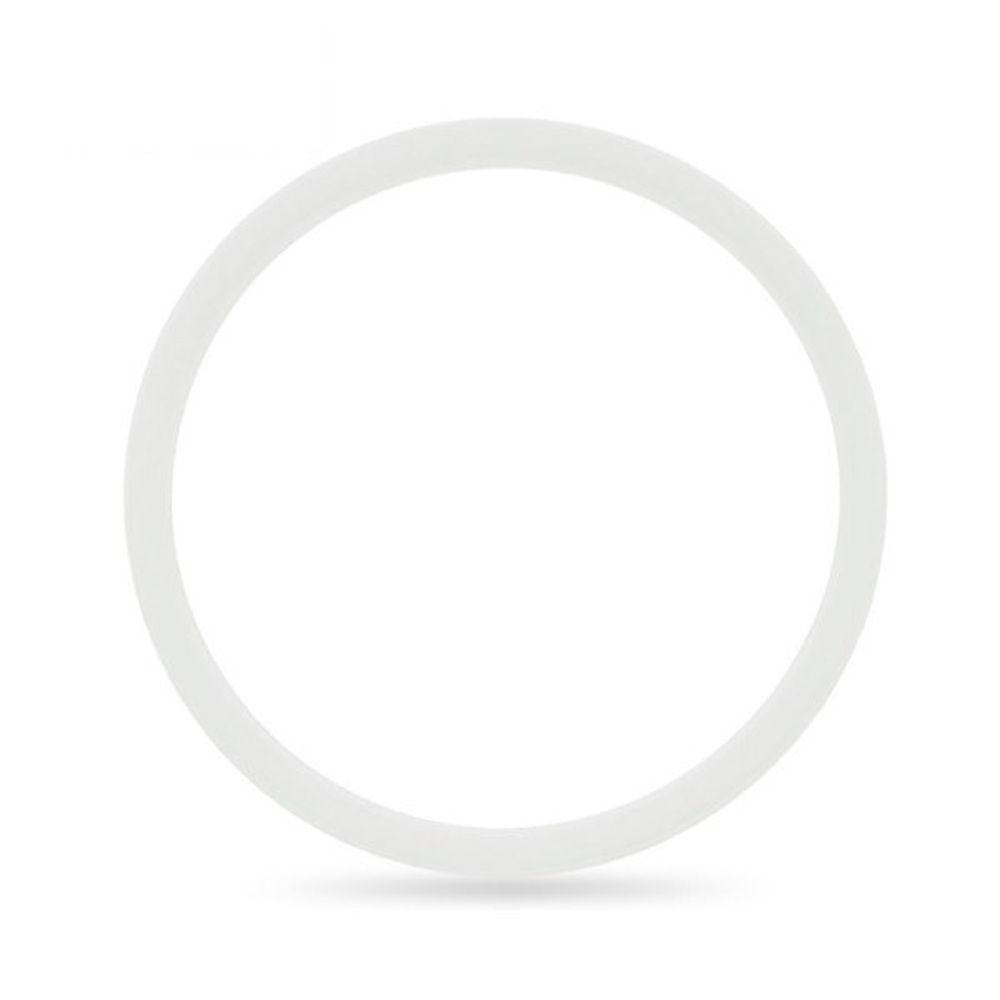 澳洲 b.box - 水杯替換O型墊圈1入組