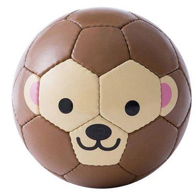日本專業兒童足球-Monkey猴子 (2018新款)