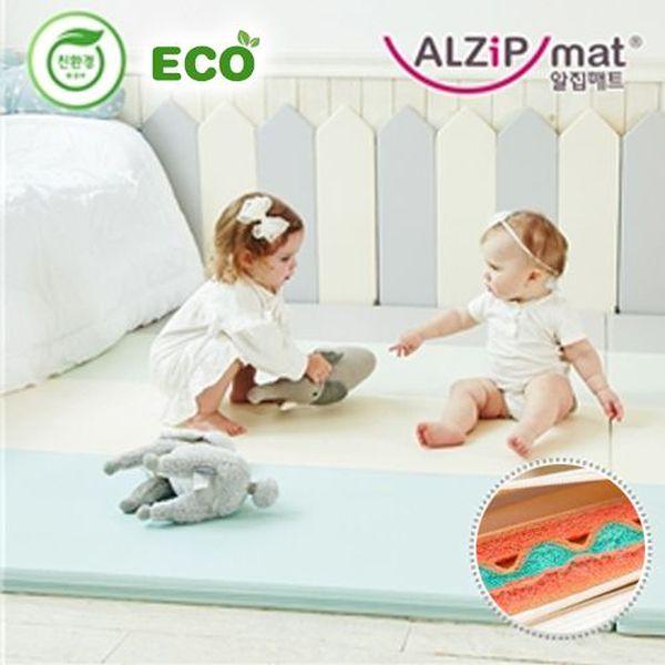 韓國Alzipmat 遊戲地墊、遊戲城堡,韓國第一地墊品牌!