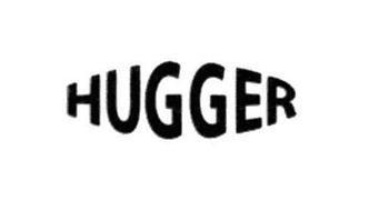 品牌英國 HUGGER推薦