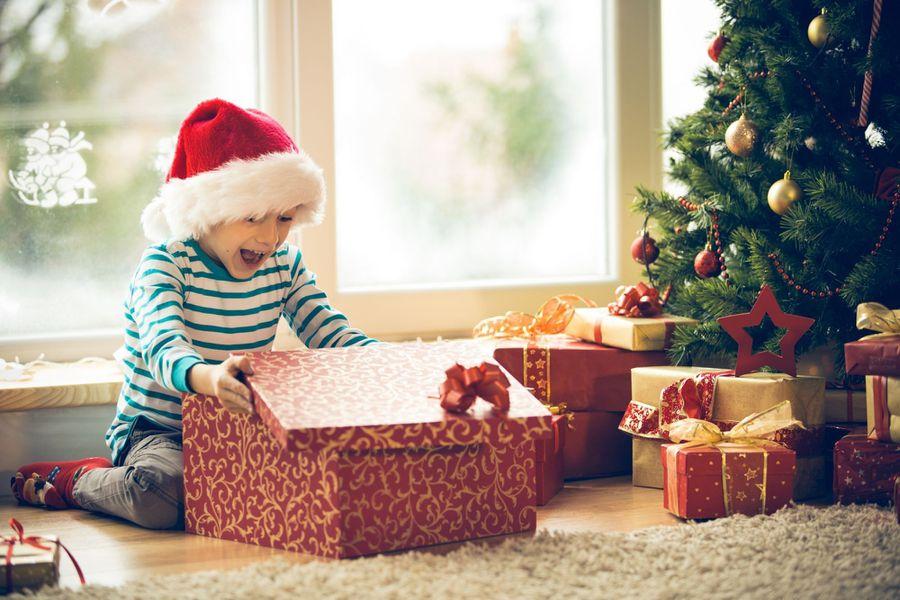 【攻略】2019 X'mas 孩子的夢幻清單!最夯聖誕禮物top5