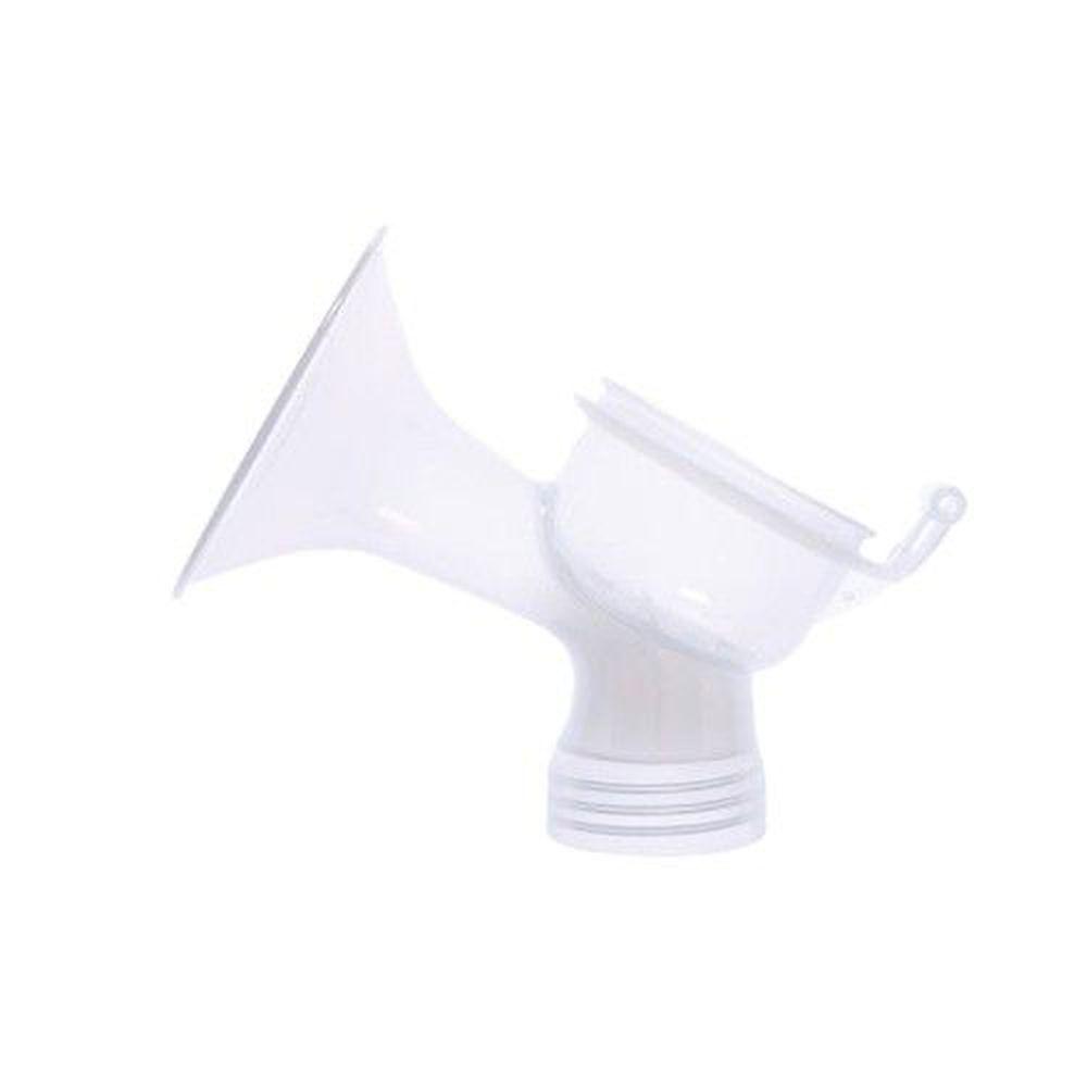 日本 Combi - 喇叭罩