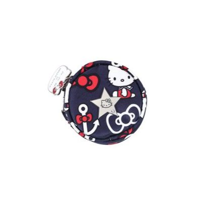 Paci-pod 奶嘴收納包-Hello Kitty 可愛限量聯名系列-Out to Sea 快樂出航