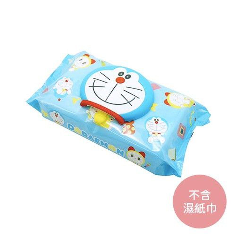 日本 LEC - 造型濕紙巾蓋-ドラえもん 哆啦A夢