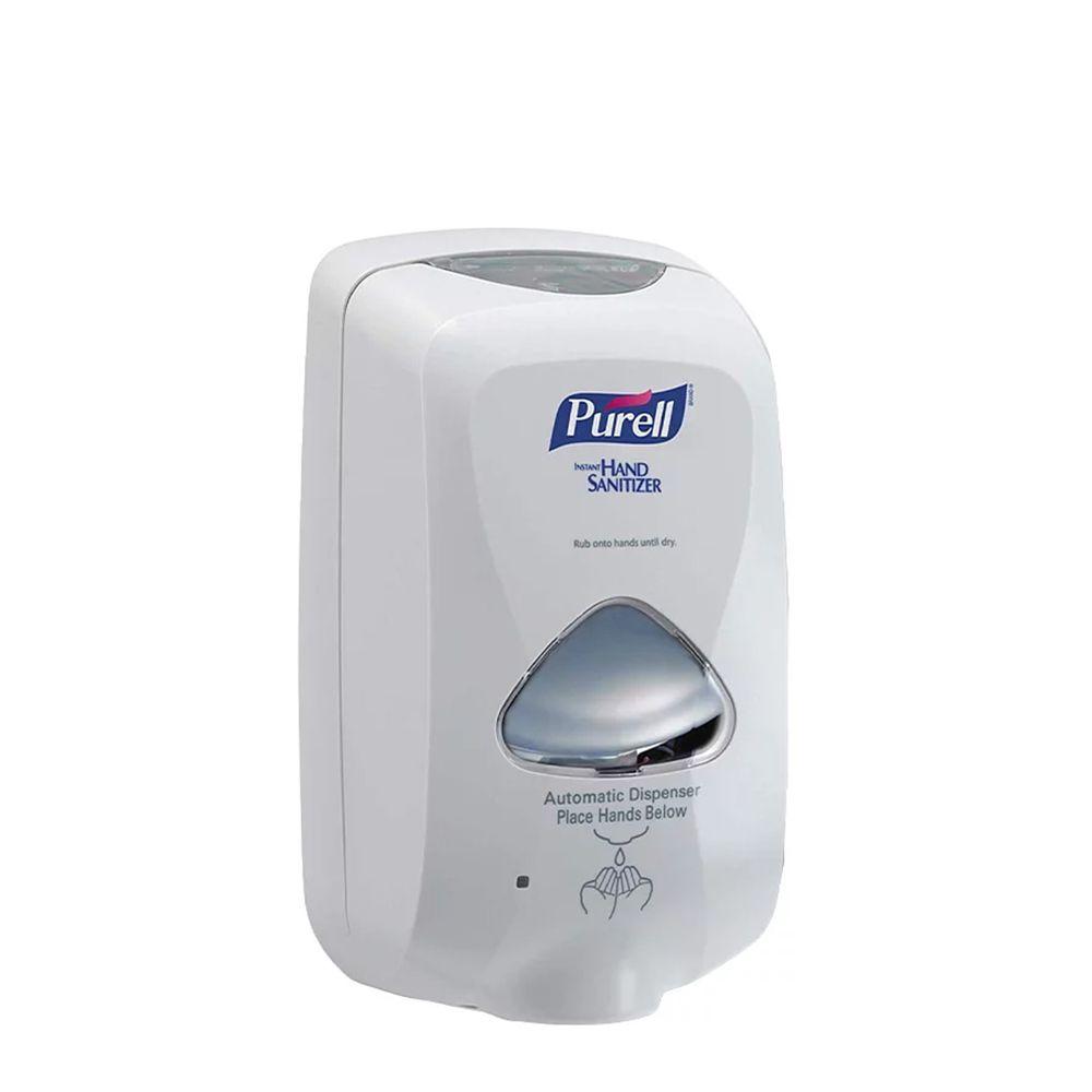 Purell ® 普瑞來 - TFX™自動感應機-1200ml