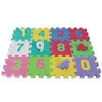 雙色積木巧拼-顏色隨機-贈品 X 1