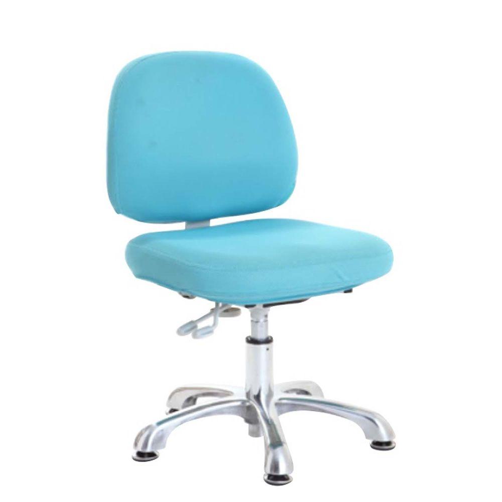 MyTolek 童樂可 - 挺立椅-藍