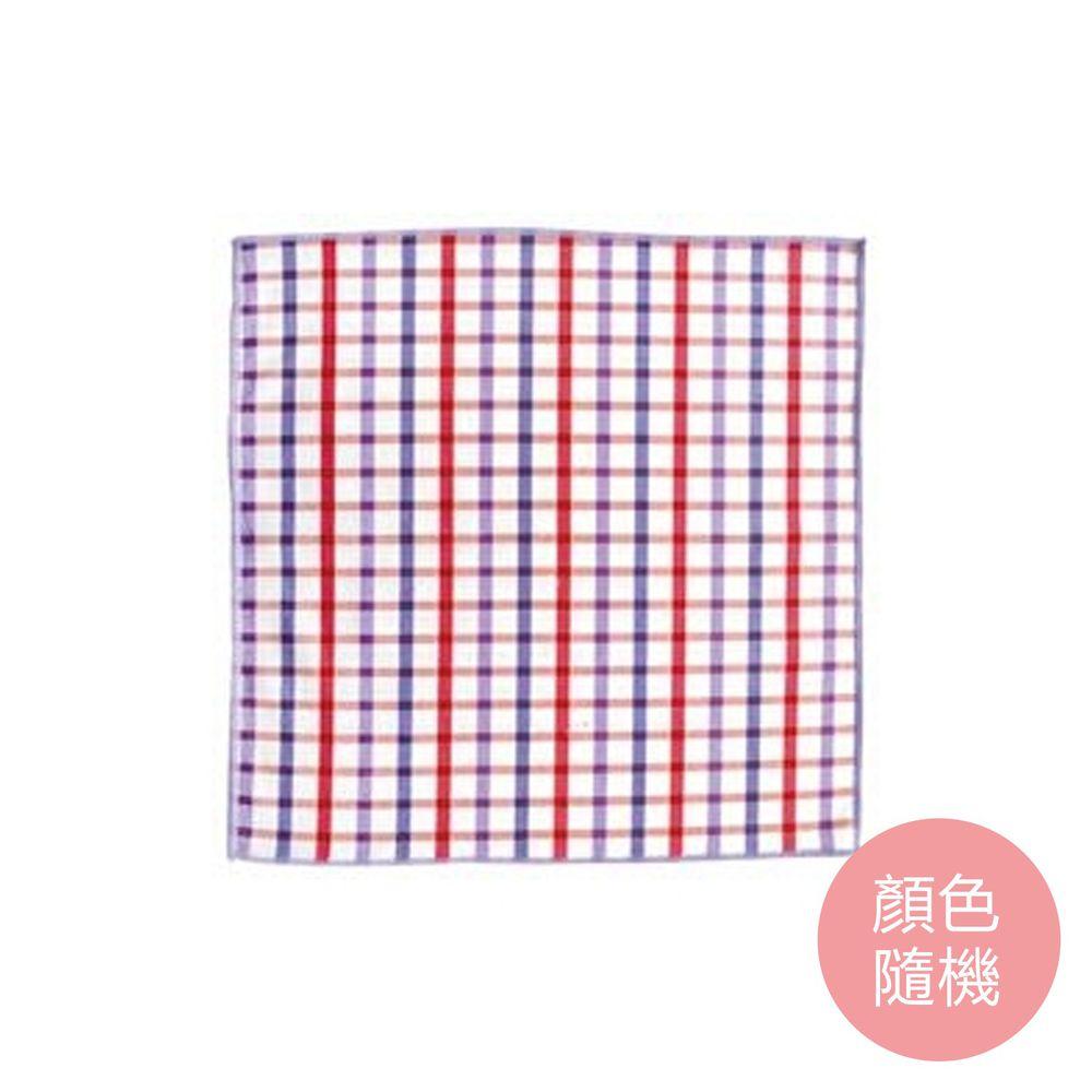 日本 SOWA 創和 - 日本製銀纖維抗菌99.9%超細纖維萬用巾-買一送一 顏色隨機出貨 (30*30)