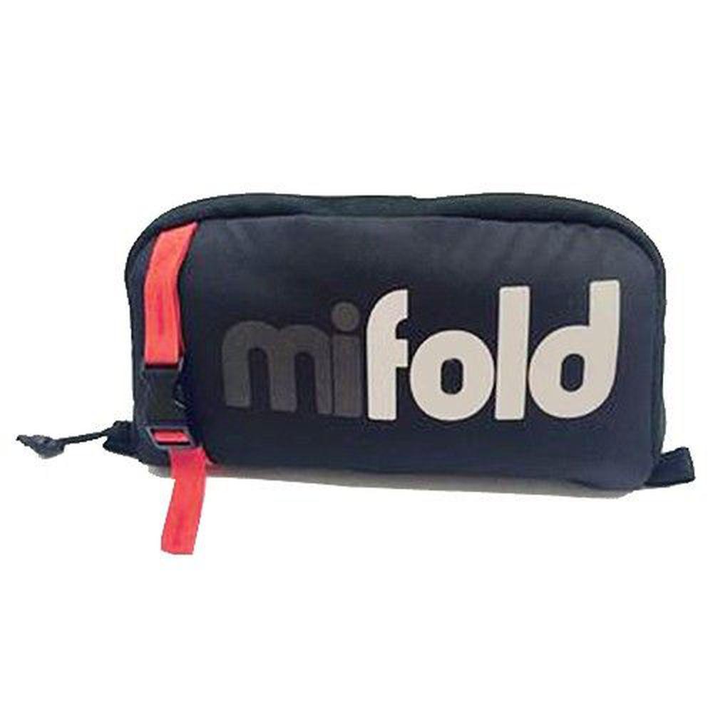 美國 mifold - 隨身安全座椅-專用收納袋