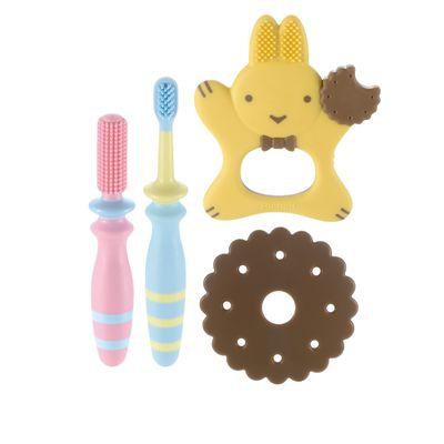 輔助型牙刷套組_3M~8M