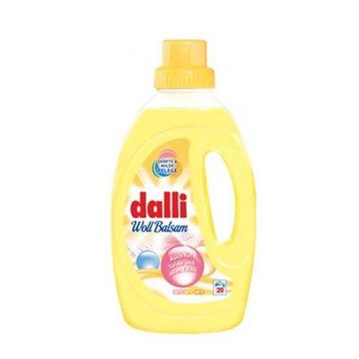 毛料絲絨專用洗衣精-1.35L/瓶