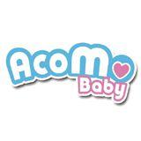 品牌AcoMo推薦