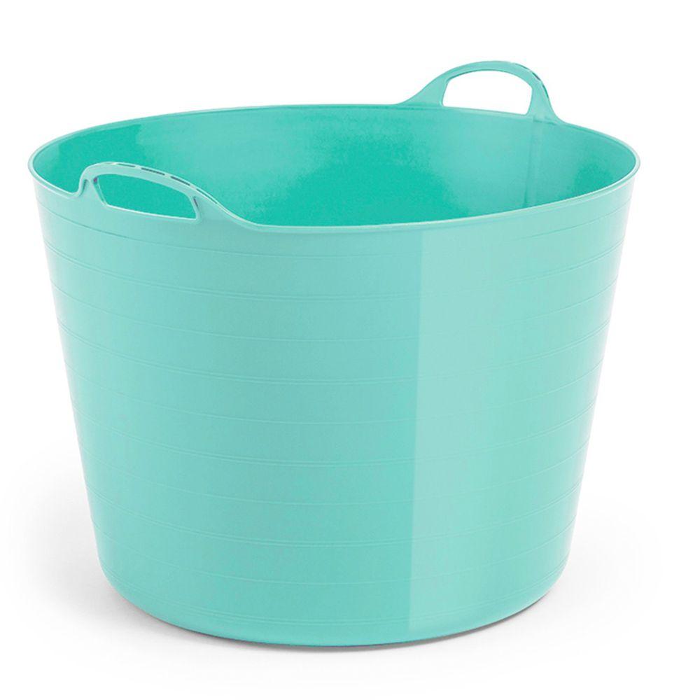 紐西蘭 TAURUS - italio多功能軟式泡澡桶-單入-特大綠