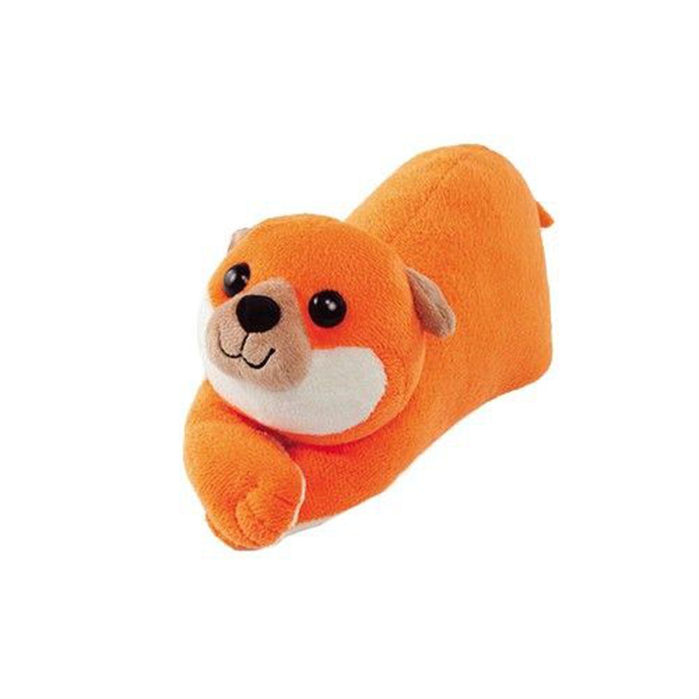 日本 People - 生命感寵物寶貝-柴犬
