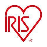 品牌日本 IRIS OHYAMA推薦