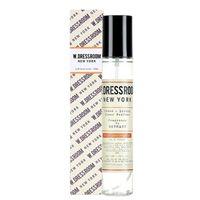 [贈品]W.Dressroom香氛噴霧150ml-香味隨機 X 1
