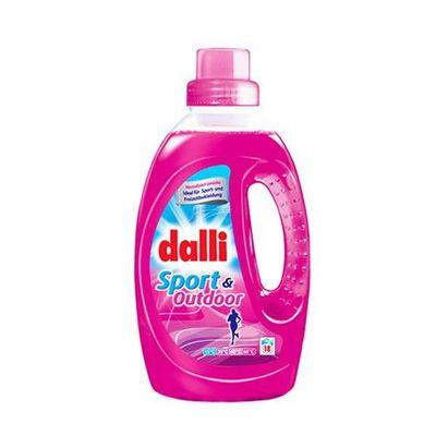 運動衣料洗衣精-1.35L/瓶