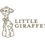 品牌美國 Little Giraffe推薦