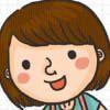 Shulumite Chen