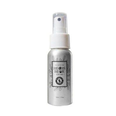 加購--天然精油防蚊液-50ml-台灣製造
