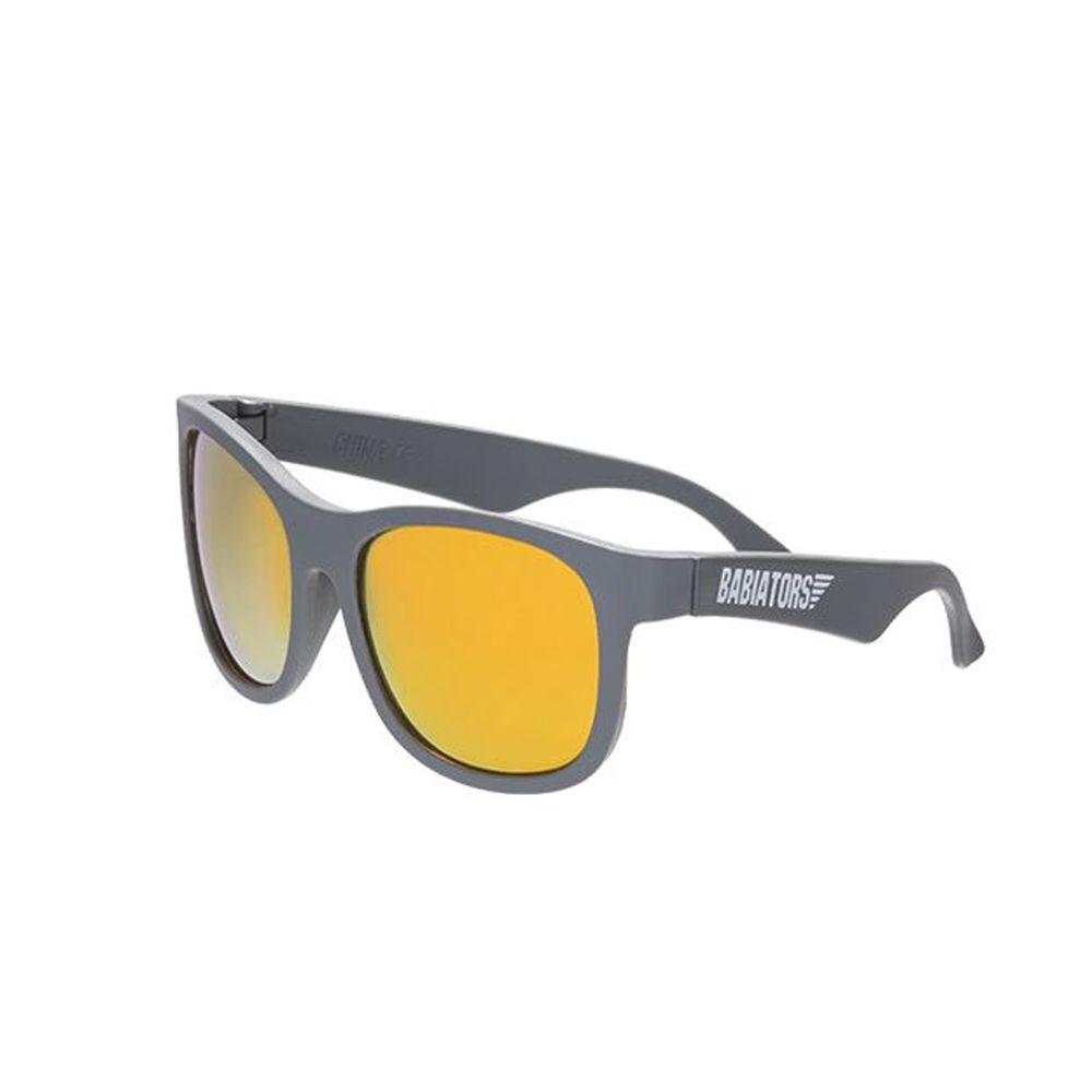Babiators - 兒童太陽眼鏡-藍標系列-海島日落-偏光