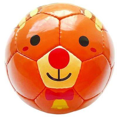 日本專業兒童足球-聖誕麋鹿(聖誕限定)