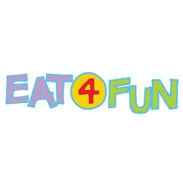 品牌美國EAT4FUN推薦