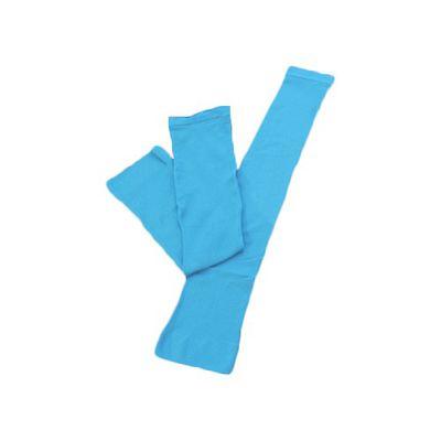 冰涼袖套-藍