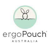 品牌澳洲 ergoPouch推薦