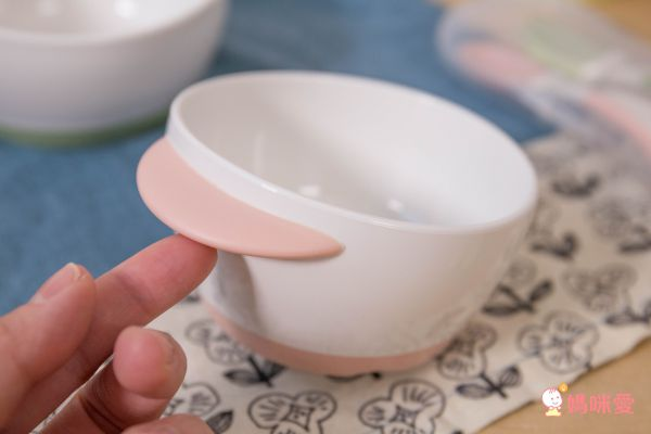 日本 Richell 利其爾TLI豪華餐具組禮盒