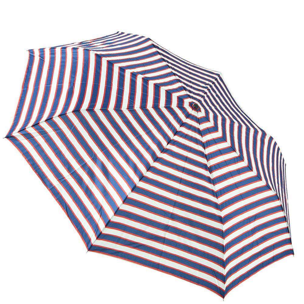 Rainstory - 抗UV雙人自動傘-時尚英倫-自動開收傘
