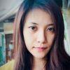 Pei Zhen