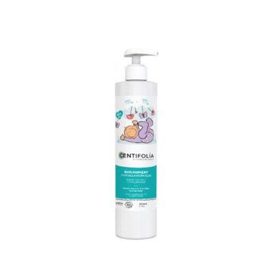 嬰兒系列-嬰幼兒肌膚修護霜-250ml