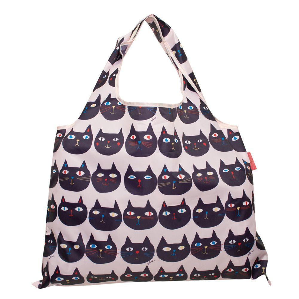 日本 Prairie Dog - 設計包-貓臉