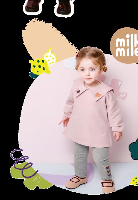 https://mamilove.com.tw/market/category/event/kr-milkmile