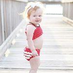 兒童泳衣/泳褲