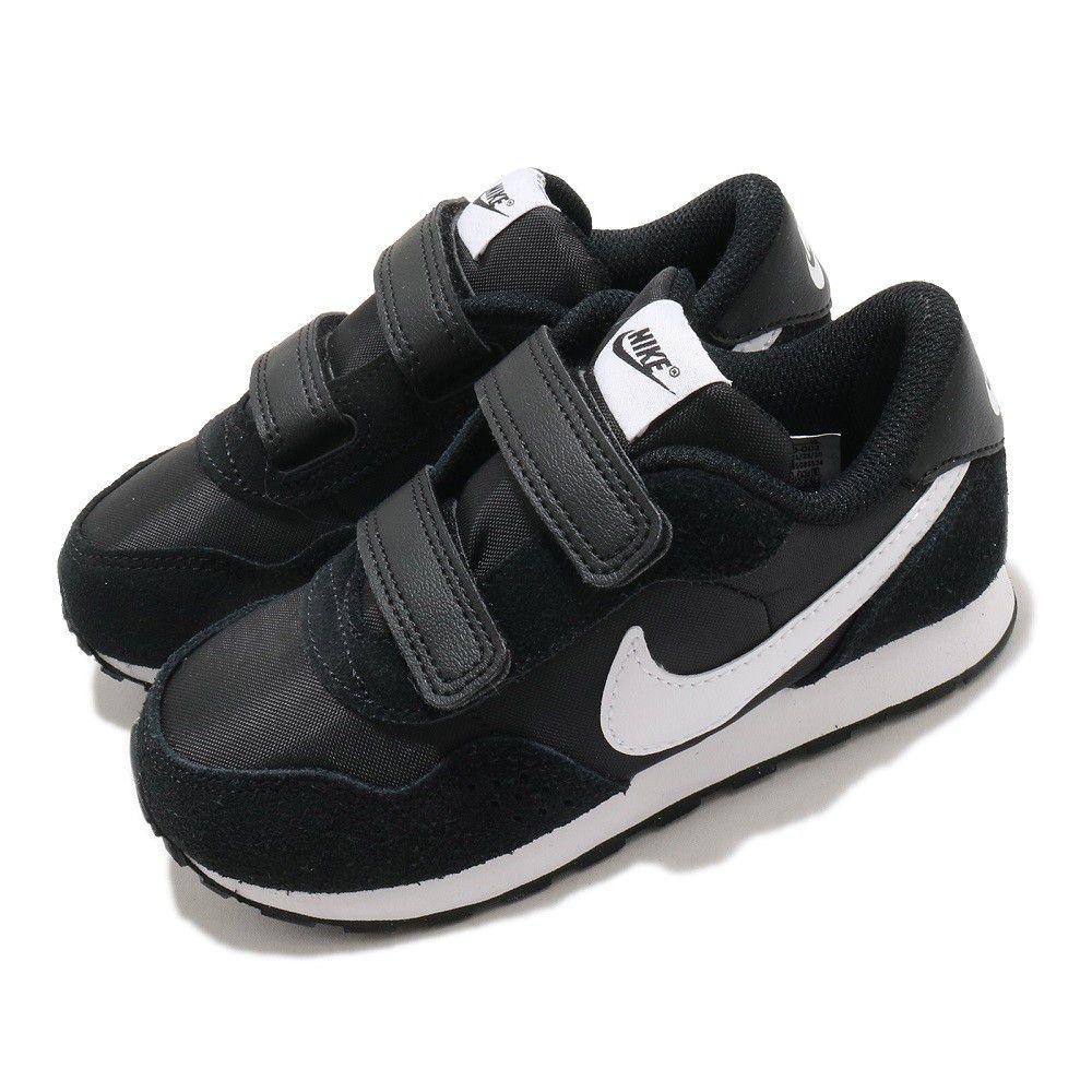NIKE 耐吉 - MD VALIANT (TDV) 小童 休閒鞋 -CN8560002