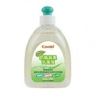 新奶瓶蔬果洗潔液-贈品-300ml X 1