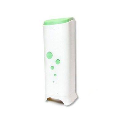 AirCare全天候空氣殺菌機-綠