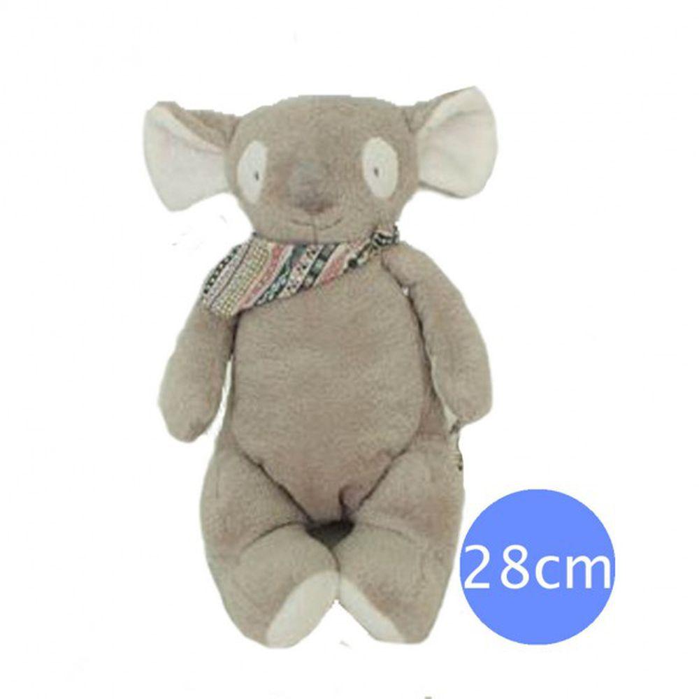 比利時 Dimpel - 澳洲系列-呆萌無尾熊 (28cm)