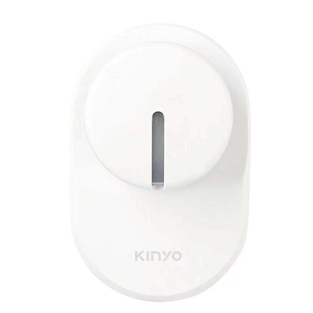 KINYO - USB立掛夾多用噴霧扇(UF-185) (W78xH120xD68 mm)