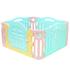 item/14451-d64bb110de-1434015361.png